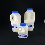 Speirs Whole Milk